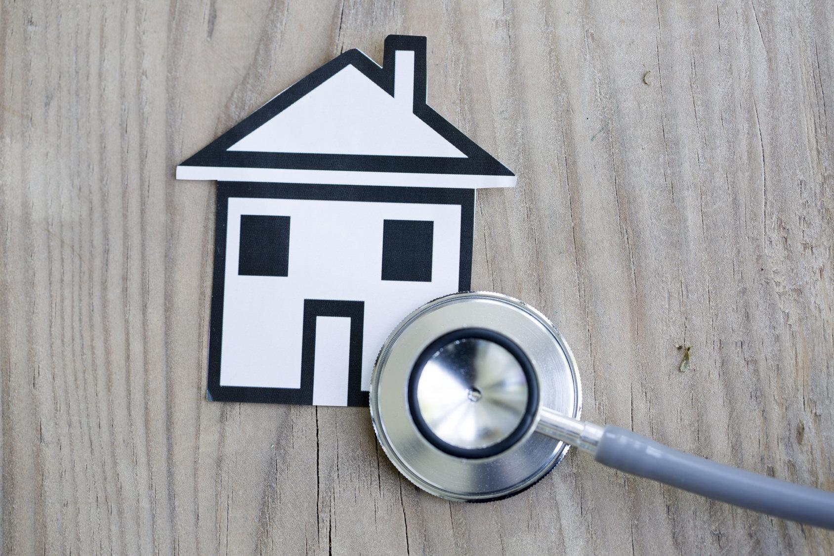 diagnostics immobiliers obligatoires pour louer e g rance. Black Bedroom Furniture Sets. Home Design Ideas