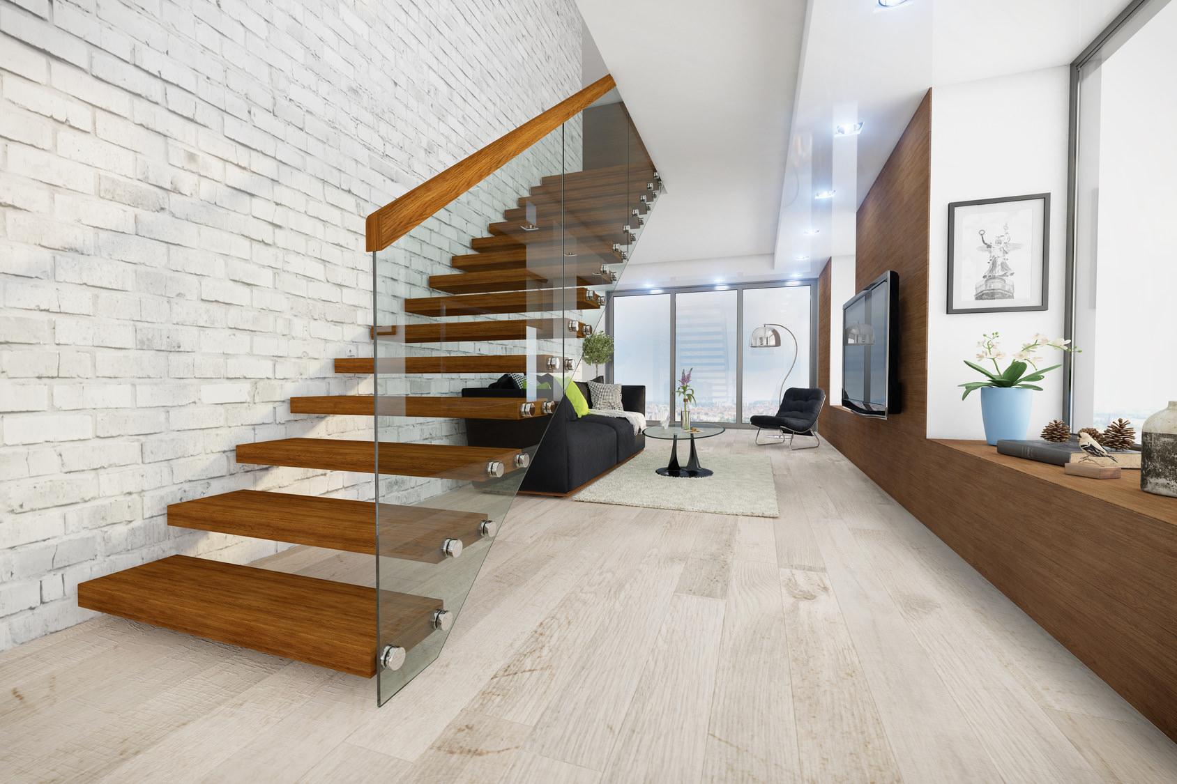 mod le d tat des lieux loi alur pdf gratuit e g rance. Black Bedroom Furniture Sets. Home Design Ideas