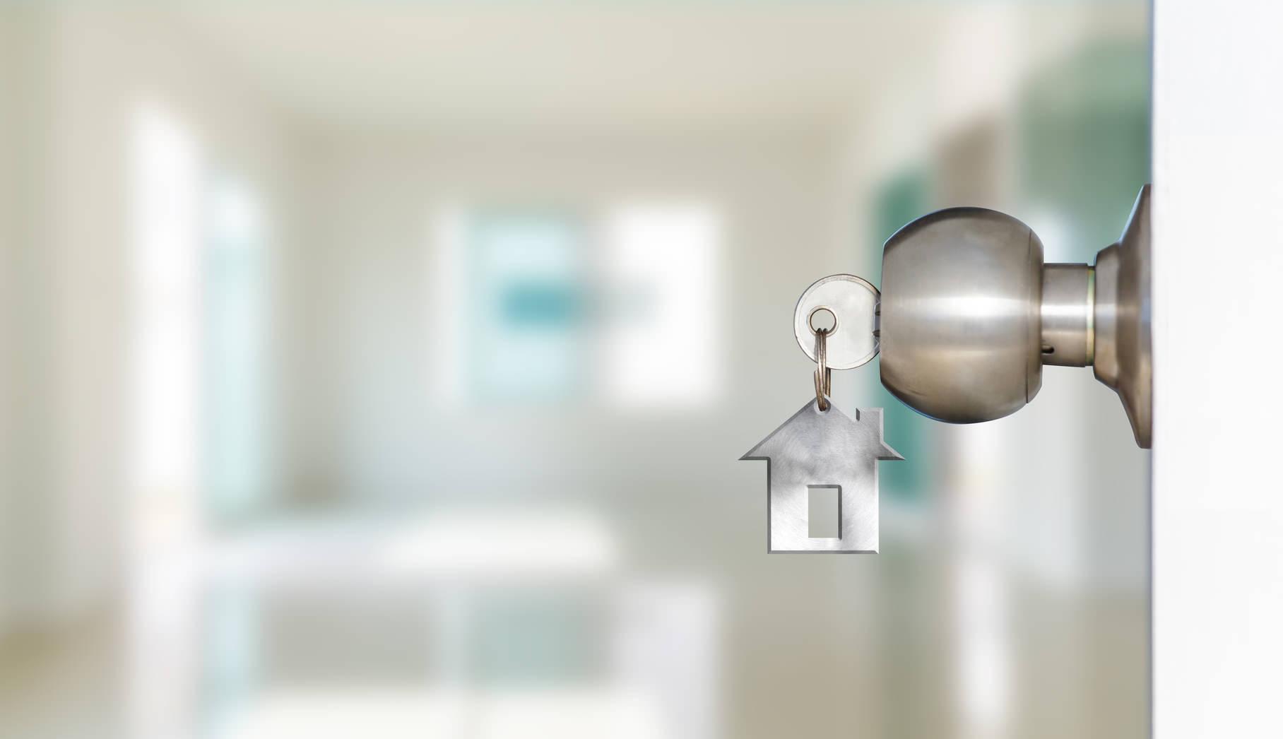Mod le de lettre de pr avis reprise pour vente - Droit du locataire en cas de vente ...