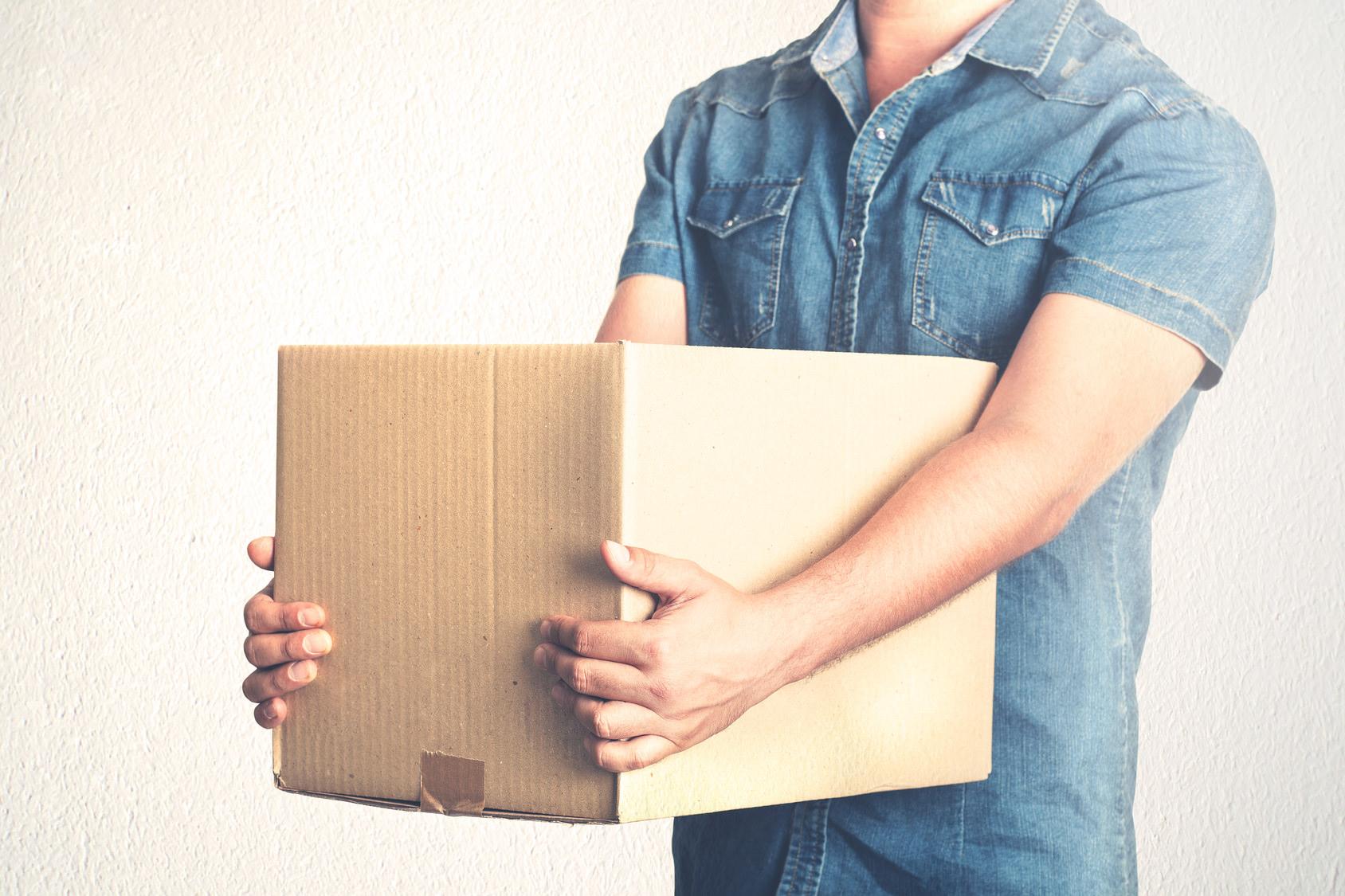 Bailleur tout ce qu il faut savoir sur les pr avis de logement - Droit du locataire en cas de vente du logement ...