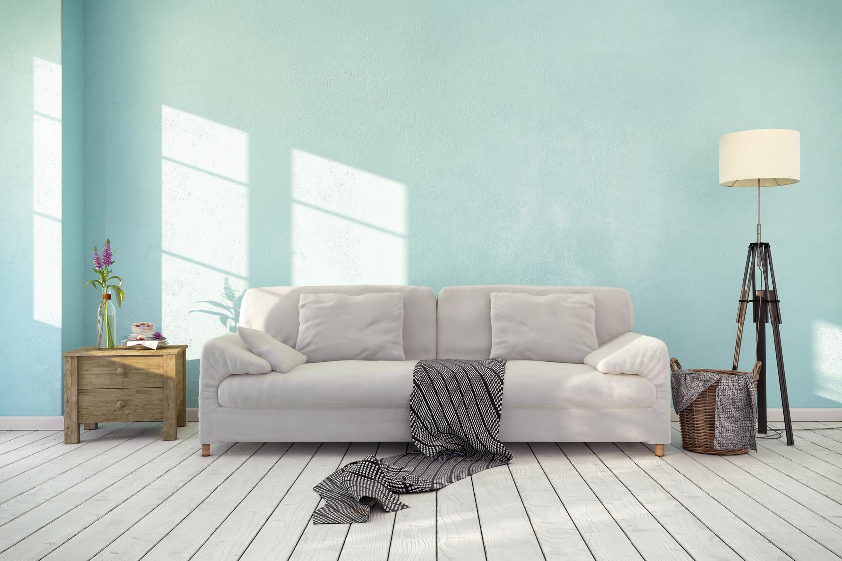 tat des lieux diff rencier usure normale et d gradation e g rance. Black Bedroom Furniture Sets. Home Design Ideas