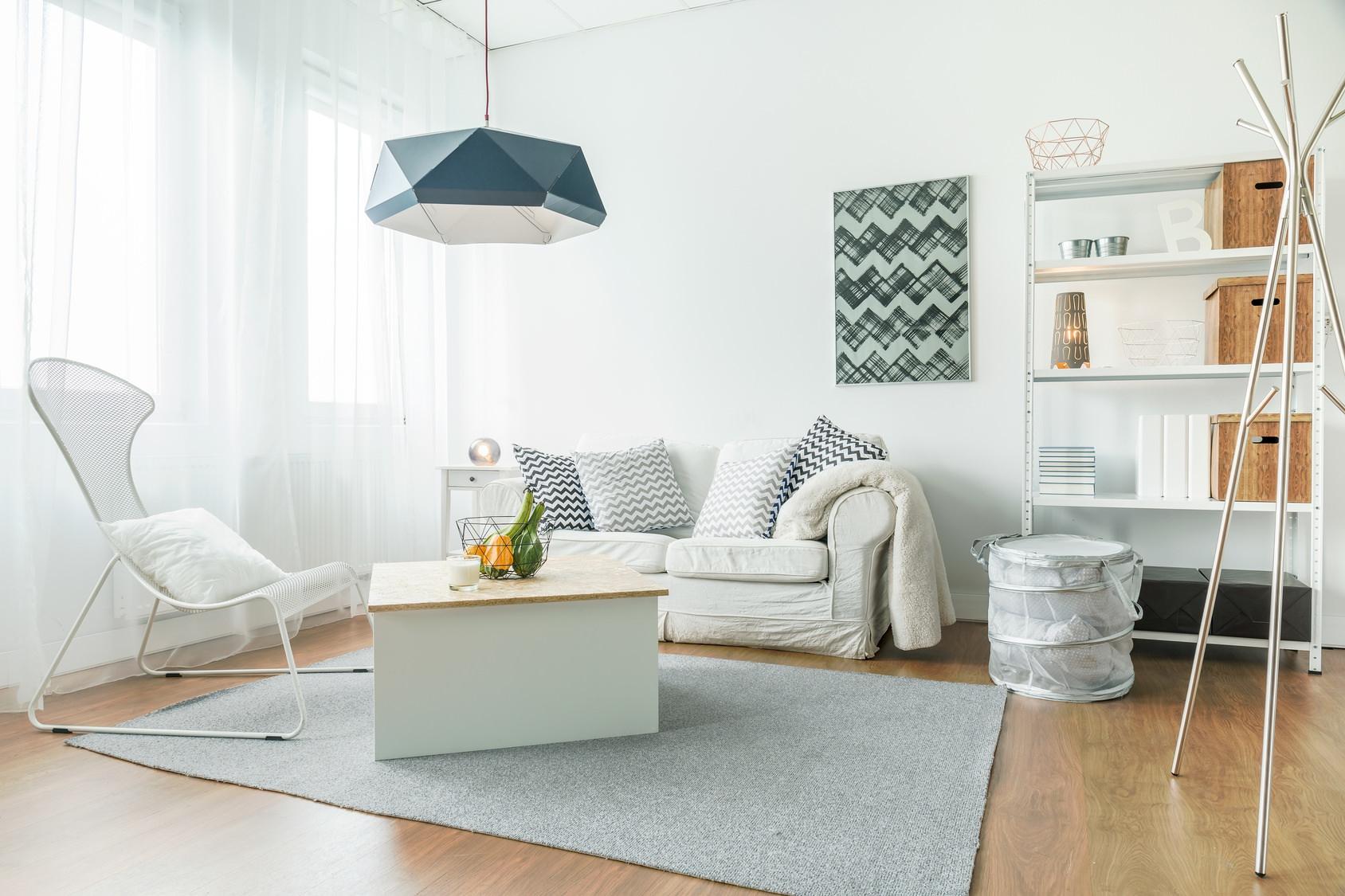 Louer Son Appartement Ou Sa Maison Les Avantages E Gerance