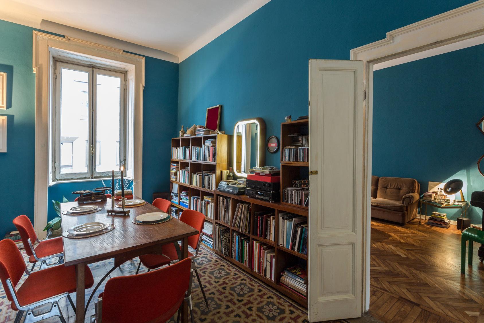 choisir entre location saisonni re ou longue dur e e g rance. Black Bedroom Furniture Sets. Home Design Ideas