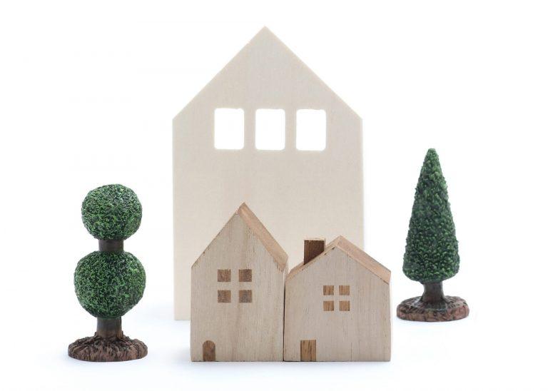 Une gestion locative complète pour votre appartement ou maison en location